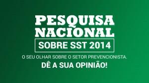 pesquisa-nacional-sst-2014
