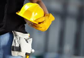 de37836785869 Empresas pagarão R  1 milhão por falta de segurança no trabalho ...