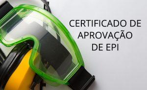 1-certificado-de-aprovacao-de-epi