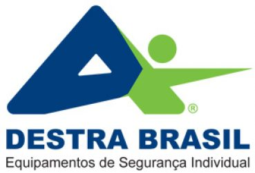 Destra Brasil