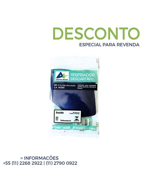 ARTE MASCARA DESCARTAVEL3