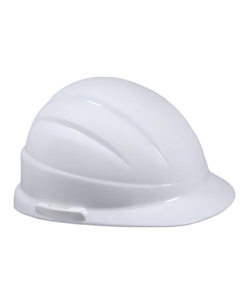 capacete_branco_destra_500x600
