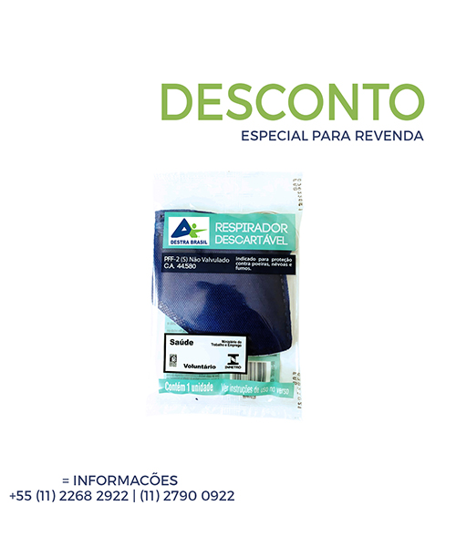 ARTE MASCARA DESCARTAVEL3